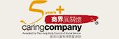 caring-logo